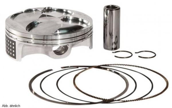 KTM Kolben Standard Compression
