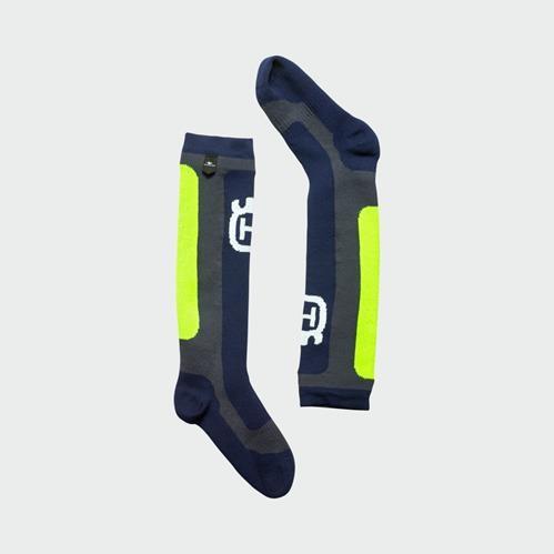 Husqvarna Functional Waterproof Socks