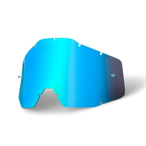 KINI RED BULL Replacement Lens Mirror