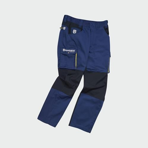 Husqvarna Replica Team Pants