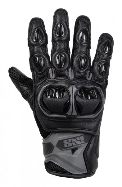 IXS Tour LT Glove Fresh 2.0