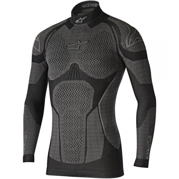 Alpinestars Ride Tech Winter Shirt