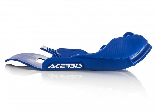 Motorschutz Acerbis Yamaha