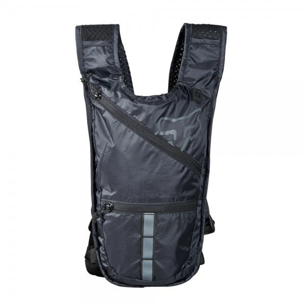 Fox Trinkrucksack Low Pro Hydration Pack Black`16