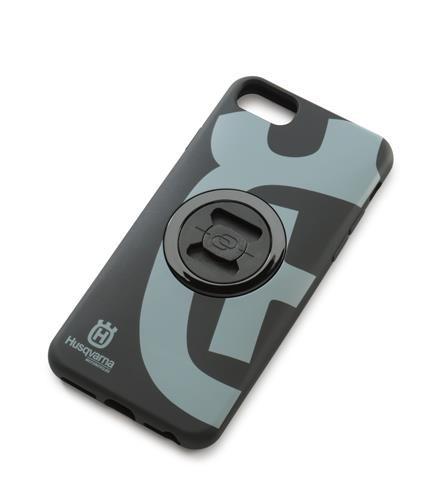 Husqvarna Smartphonehülle iPhone 6/6S/7/8