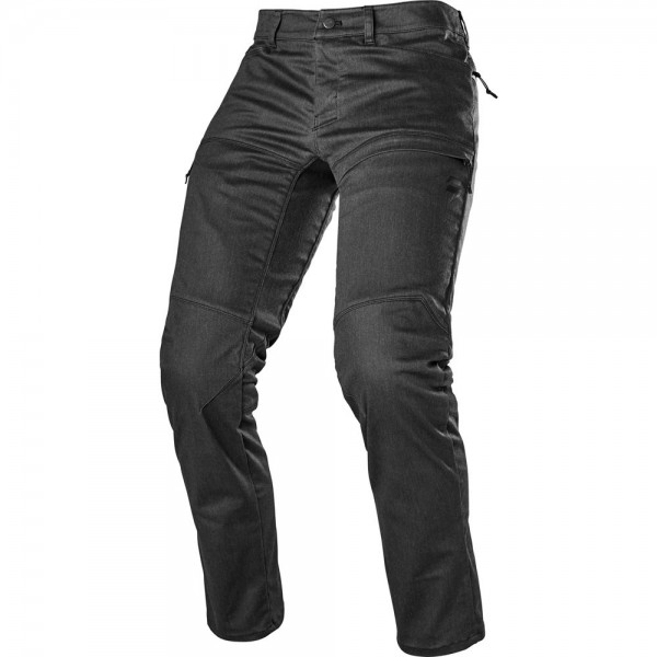 Shift Recon Venture Pant