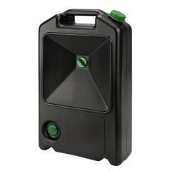 Ölauffangkanister 7 Liter