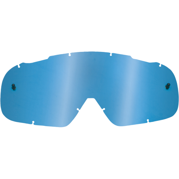 Fox Air Space Replacement Lenses - Standard Blue