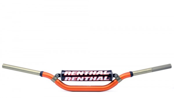 Renthal Lenker Twinwall 994