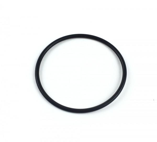 O-Ring WP Gabelverschlusskappe 40 X 2