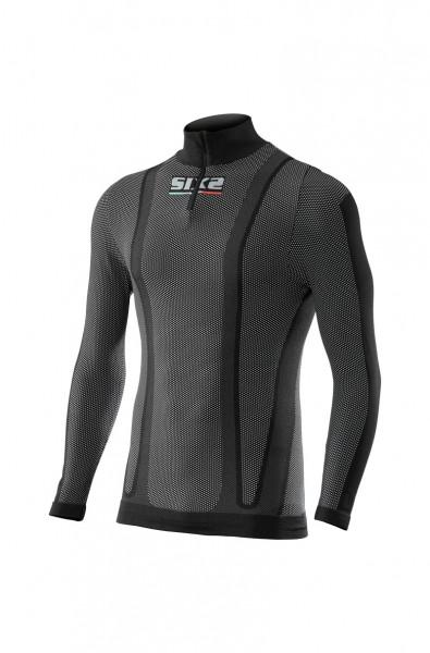 SIX2 Funktions T-Shirt TS13