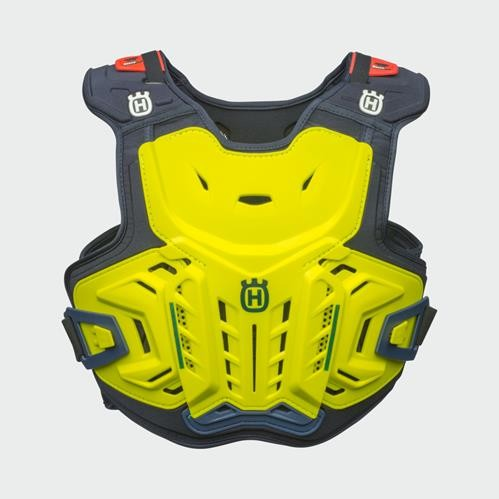 Husqvarna Kids 4.5 Chest Protector