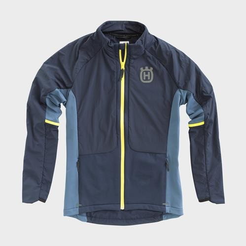 Husqvarna Remote Hybrid Fleece