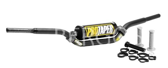 Pro Taper Lenker-Kit Micro
