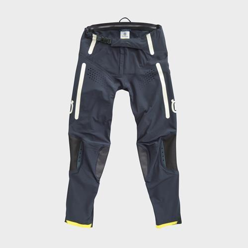 Husqvarna Origin Pants