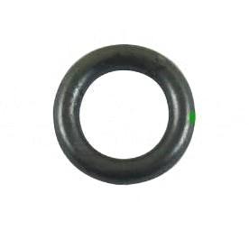 Magura Winkelanschluß O-Ring