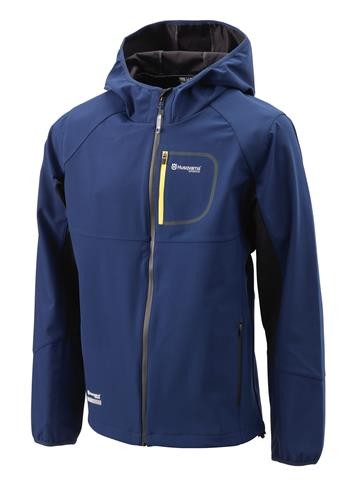 Husqvarna Sixtorp Softshell Jacket