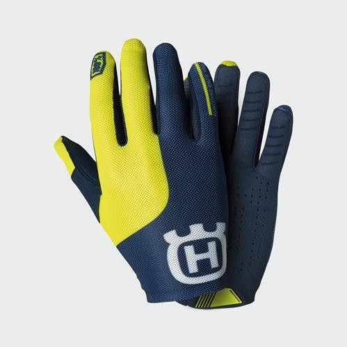 Husqvarna Celium 2 Railed Gloves