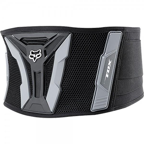 FOX Turbo Belt Guard Nierengurt