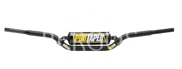 Pro Taper Lenker Micro