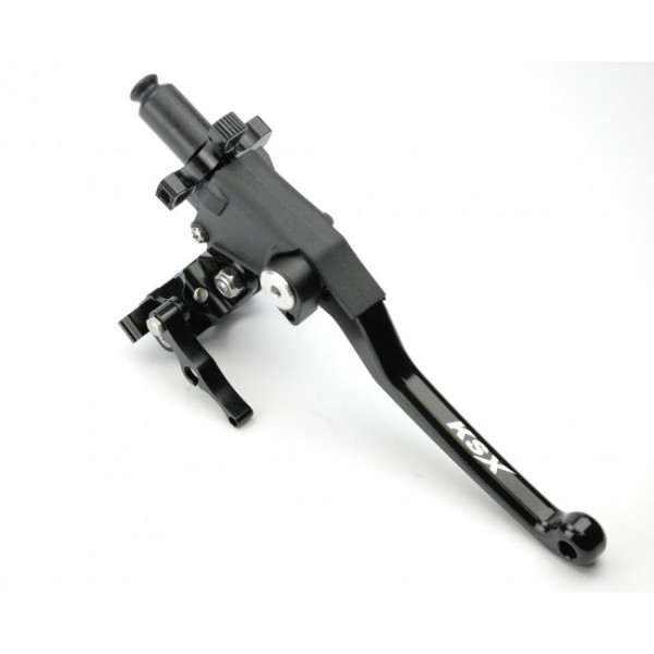 Kupplungsarmatur CNC gefertigt mit Heißstart